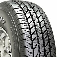 NEW 245/65R17 COOPER DISCOVERER H/T 107S 2456517 245/65-17 TIRES OWL