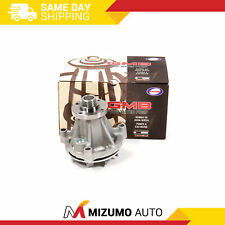 GMB Water Pump Fit 91-97 Ford Crown Victoria Lincoln Mercury Grand Marquis 4.6