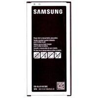 Samsung Batteria originale EB-BJ510CBE per GALAXY J5 2016 J510F J510 2600 mAh