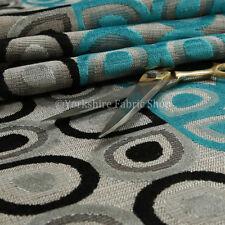 Tessuti e stoffe velluto Geometrico fodera per hobby creativi