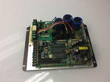 Power Supply Board, 010131R78, 0.75 kW, SA507390-00, SA507389-00, SA503310, Used