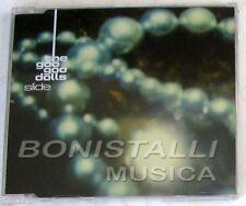 THE GOO GOO DOLLS - SLIDE - CD Single Sigillato