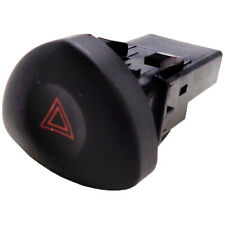 LEMARK LBLS066 414 BRAKE LIGHT SWITCHES FOR RENAULT CLIO 1.6 1998