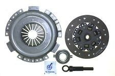 1965-1969 Porsche 912 1.6 H4  NEW OE GENUINE SACHS CLUTCH KIT KF192-01