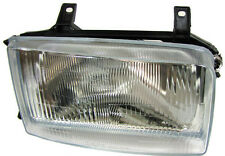 H4 right HEADLIGHT FOR VW t4 Bus Transporter 90-03
