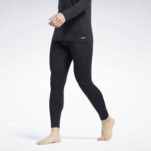 Reebok Men's Base Layer Pants