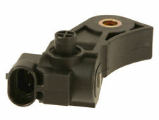 For 1991-1996 Chevrolet Beretta ABS Speed Sensor Front Left AC Delco 15361KW