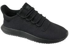 adidas Größe 42 Fashion-sneaker günstig kaufen   eBay 236ff33cbc