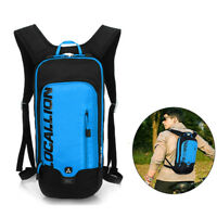 Waterproof Outdoor Sports Camping Hiking Traveling Cycling Hydration Backpack