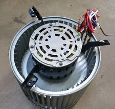 Goodman Amana YDK-250L63223-01 Furnace Blower Motor 0131F00020 w/ Squirrel Cage
