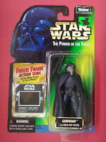 STAR WARS - GARINDAN - THE POWER OF THE FORCE - FIGURINE - KENNER - 6749