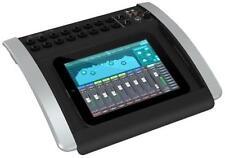 Behringer Digital Pro Audio Mixers