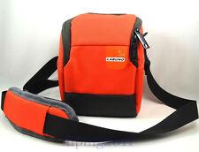 Camera Cover Case Bag for Samsung NX1000 NX100 NX300 NX200 NX210 WB110 WB2100