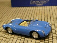 1/87 Ricko Porsche 550 Spyder blau 38667