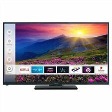 Digihome 39273SMFHDLED 39 inch 1080p Full HD LED Smart TV