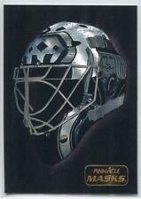 1993-94 Pinnacle Masks 3 Robb Stauber