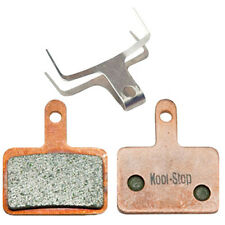 Kool Stop Bremsbeläge RE-D620S für Shimano SIN/BR-M485/495/575/C501/601/607