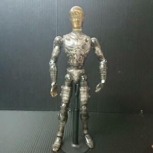 HENSHIN CYBORG FIGURE No29 / Takara Cyborg No. 1 good condition vintage #9