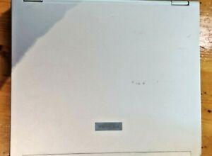 "Toshiba Portege S100 14.1"" Intel Pentium M, 1.73GHz Notebook/Laptop"