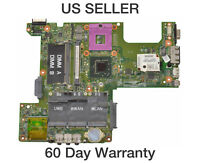 DELL INSPIRON 1525 LAPTOP MOTHERBOARD KY749 48.4W002.011 55.4W001.001