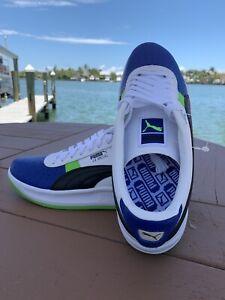 Puma GV Special 36838504 Men's Size US 11 Brand New.....