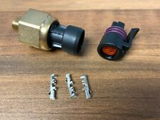 Honeywell 0-150PSI Pressure Sensor - Link ECU Motec etc