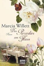 Französische Belletristik-Bücher als Erstausgabe