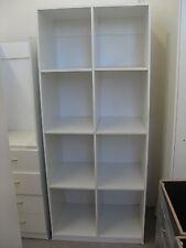 Pigeon Holes cabinet,shelves,Wardrobe,Insert Storage 1600x800x450Australia Made
