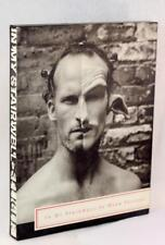 Mark Seliger Signed First Edition In My Stairwell Lou Reed Matthew Barney