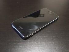 Apple iPhone 5 - 16GB - Black Slate Sprint Mobile A1453