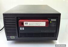 HP LTO Q1520A STREAMER 200GB / 400GB EXTERN, SCSI, LTO, BULK, mit Band, 1A