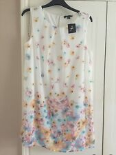Atmosphere Summer Dress Size 18