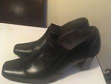 A2 Aerosles Heelrest Size 8 Shoes
