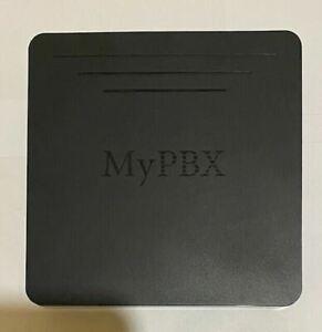 Yeastar MyPBX SOHO IP-PBX