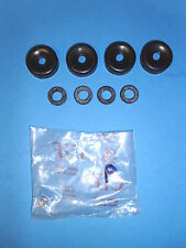 KIT REVISIONE CILINDRETTI FRENO POST APE POKER DIESEL BENZINA PART N. 5719-P