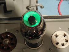 Hytron 2E5 lights bright eye tube .