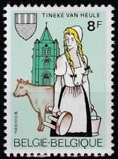 België postfris 1983 MNH 2152 - Tineke Feest 20 Jaar