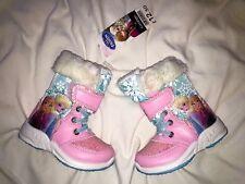 Disney Slip - on Shoes for Girls