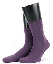 Falke Everyday Singlepack Socks for Women