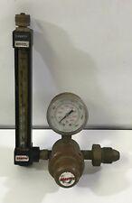Smith 30 Series Flowmeter