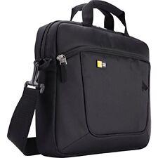 "Case Logic Advantage Line 15 6"" Ultrabook Slimcase"