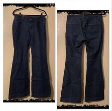 Ann Taylor Size 6 Modern Fit Jeans