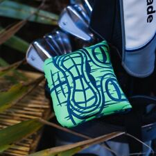Taylormade Spider Vault Big Kahuna Putter Headcover NEW Limited Release