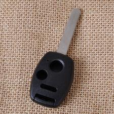Schlüsselgehäuse Schlüsselrohling Klappschlüssel Zentralverriegelung Für Honda