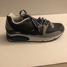 Nke Air Max Shoes Size 10.5 #397689-009