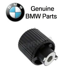 For BMW F01 F02 F07 F12 Rear Driver Left Rearward Subframe Mount OES 33316792872