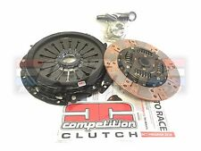 Competition Clutch STAGE 3 Street/Strip kit 1JZ-GTE 7M-GTE R154 Supra 16063-2600
