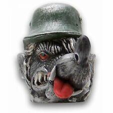 VonWolf Wolf Custom Shift Knob