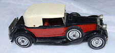 Matchbox Y-15 1930 Packard Victoria Models of Yesteryear 1969 Made in England