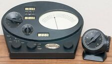 Mark Super VII Quantum E-Meter & Remote Tone Arm - Scientology; Warranty